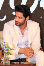Mohit Raina at the Press Conference of ZEE5 Original KAAFIR on 6th June 2019 (9)_5cfa0d95e198b.jpg