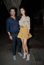 Abhishek Kapoor at Ekta Kapoor_s birthday party at her residence in juhu on 9th June 2019 (146)_5d022fd15b013.JPG