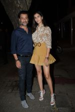 Abhishek Kapoor at Ekta Kapoor_s birthday party at her residence in juhu on 9th June 2019 (148)_5d022fd67243e.JPG