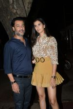 Abhishek Kapoor at Ekta Kapoor_s birthday party at her residence in juhu on 9th June 2019 (149)_5d022fd901b2c.JPG