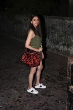 Aditi Rao Hydari spotted at Zedo bandra on 9th June 2019 (10)_5d022ef5baa2d.JPG