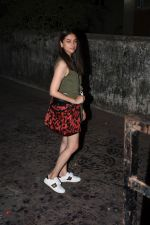 Aditi Rao Hydari spotted at Zedo bandra on 9th June 2019 (12)_5d022ef90fc51.JPG