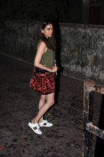 Aditi Rao Hydari spotted at Zedo bandra on 9th June 2019 (13)_5d022efab2c5e.JPG