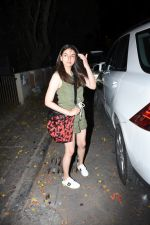 Aditi Rao Hydari spotted at Zedo bandra on 9th June 2019 (15)_5d022efdf07e7.JPG