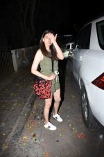 Aditi Rao Hydari spotted at Zedo bandra on 9th June 2019 (16)_5d022f0007559.JPG