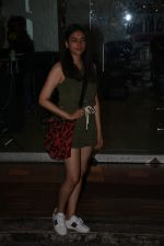 Aditi Rao Hydari spotted at Zedo bandra on 9th June 2019 (4)_5d022eec1a162.JPG