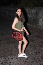 Aditi Rao Hydari spotted at Zedo bandra on 9th June 2019 (6)_5d022eef61d3b.JPG