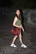 Aditi Rao Hydari spotted at Zedo bandra on 9th June 2019 (7)_5d022ef0e5f1b.JPG