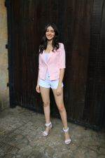 Ananya Pandey at Sonam Kapoor_s birthday party in Anil Kapoor_s house in juhu on 8th June 2019 (34)_5d02365581ae8.JPG