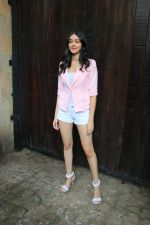 Ananya Pandey at Sonam Kapoor_s birthday party in Anil Kapoor_s house in juhu on 8th June 2019 (35)_5d0236575c0ba.JPG