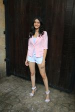 Ananya Pandey at Sonam Kapoor_s birthday party in Anil Kapoor_s house in juhu on 8th June 2019 (36)_5d02365952952.JPG