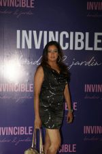 Brinda Parekh at Launch of Invincible lounge at bandra on 9th June 2019 (28)_5d023f7be8263.jpg