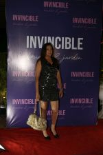 Brinda Parekh at Launch of Invincible lounge at bandra on 9th June 2019 (29)_5d023f818184e.jpg