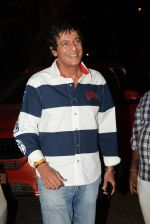Chunky Pandey at Ekta Kapoor_s birthday party at her residence in juhu on 9th June 2019 (32)_5d023040b5639.JPG