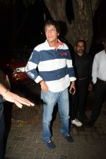 Chunky Pandey at Ekta Kapoor_s birthday party at her residence in juhu on 9th June 2019 (33)_5d0230444fcdc.JPG