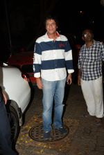 Chunky Pandey at Ekta Kapoor_s birthday party at her residence in juhu on 9th June 2019 (34)_5d023046e44c9.JPG