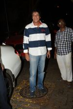 Chunky Pandey at Ekta Kapoor_s birthday party at her residence in juhu on 9th June 2019 (36)_5d02304c866c1.JPG