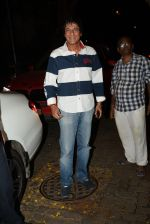 Chunky Pandey at Ekta Kapoor_s birthday party at her residence in juhu on 9th June 2019 (37)_5d02304f1f674.JPG