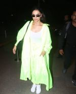 Deepika Padukone Spotted At Aiport on 10th June 2019 (3)_5d022fb413e67.jpg