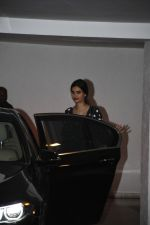 Diana Penty attend party at Karan Johar_s house in bandra on 12th June 2019 (44)_5d025d3a16268.JPG
