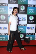 Divyanka Tripathi at the Screening of Sony BBC_s series Dynasties in worli  on 12th June 2019 (52)_5d02597df03e2.jpg