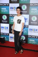 Divyanka Tripathi at the Screening of Sony BBC_s series Dynasties in worli  on 12th June 2019 (53)_5d0259849df36.jpg