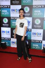 Divyanka Tripathi at the Screening of Sony BBC_s series Dynasties in worli  on 12th June 2019 (54)_5d02598b12b07.jpg