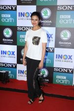 Divyanka Tripathi at the Screening of Sony BBC_s series Dynasties in worli  on 12th June 2019 (55)_5d025992e114b.jpg