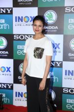Divyanka Tripathi at the Screening of Sony BBC_s series Dynasties in worli  on 12th June 2019 (56)_5d02599daf10e.jpg