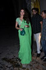 Esha Gupta at Raza Beig_s Eid party at his juhu residence on 7th June 2019 (34)_5d0234c623f72.JPG
