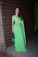 Esha Gupta at Raza Beig_s Eid party at his juhu residence on 7th June 2019 (38)_5d0234ce625f2.JPG