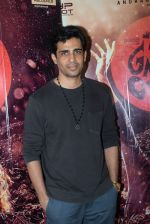 Gulshan Devaiah at the Screening of film Game Over in the View, Andheri on 11th June 2019 (6)_5d02464cf3911.JPG