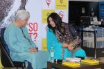 Javed Akhtar At The Launch Of Author Sonal Sonkavde 2nd Book _SO WHAT_ on 10th June 2019 (1)_5d02401c3f171.jpg