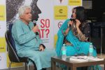 Javed Akhtar At The Launch Of Author Sonal Sonkavde 2nd Book _SO WHAT_ on 10th June 2019 (12)_5d02404b9e085.jpg