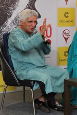 Javed Akhtar At The Launch Of Author Sonal Sonkavde 2nd Book _SO WHAT_ on 10th June 2019 (16)_5d024059455ae.jpg