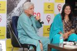 Javed Akhtar At The Launch Of Author Sonal Sonkavde 2nd Book _SO WHAT_ on 10th June 2019 (18)_5d02405e2fe42.jpg