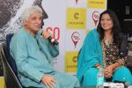 Javed Akhtar At The Launch Of Author Sonal Sonkavde 2nd Book _SO WHAT_ on 10th June 2019 (19)_5d02405fdb5c2.jpg