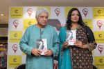 Javed Akhtar At The Launch Of Author Sonal Sonkavde 2nd Book _SO WHAT_ on 10th June 2019 (2)_5d02402032f30.jpg