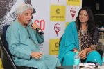 Javed Akhtar At The Launch Of Author Sonal Sonkavde 2nd Book _SO WHAT_ on 10th June 2019 (20)_5d024061bf0a4.jpg