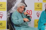 Javed Akhtar At The Launch Of Author Sonal Sonkavde 2nd Book _SO WHAT_ on 10th June 2019 (21)_5d0240637332e.jpg
