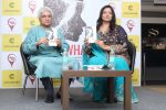 Javed Akhtar At The Launch Of Author Sonal Sonkavde 2nd Book _SO WHAT_ on 10th June 2019 (27)_5d02406a2d146.jpg