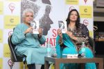 Javed Akhtar At The Launch Of Author Sonal Sonkavde 2nd Book _SO WHAT_ on 10th June 2019 (30)_5d02406f52f1a.jpg