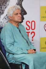 Javed Akhtar At The Launch Of Author Sonal Sonkavde 2nd Book _SO WHAT_ on 10th June 2019 (33)_5d02407302996.jpg