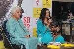 Javed Akhtar At The Launch Of Author Sonal Sonkavde 2nd Book _SO WHAT_ on 10th June 2019 (34)_5d024074e90be.jpg