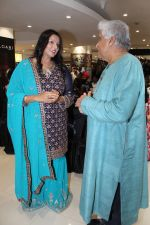 Javed Akhtar At The Launch Of Author Sonal Sonkavde 2nd Book _SO WHAT_ on 10th June 2019 (35)_5d024076bd7cc.jpg