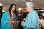 Javed Akhtar At The Launch Of Author Sonal Sonkavde 2nd Book _SO WHAT_ on 10th June 2019 (36)_5d02407886853.jpg
