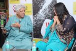 Javed Akhtar At The Launch Of Author Sonal Sonkavde 2nd Book _SO WHAT_ on 10th June 2019 (9)_5d02404178429.jpg