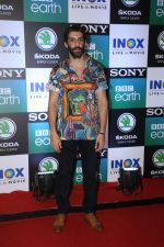 Jim Sarbh at the Screening of Sony BBC_s series Dynasties in worli  on 12th June 2019 (80)_5d0259a2d8cfa.jpg