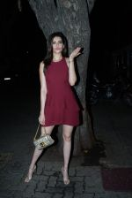 Karishma Tanna at Ekta Kapoor_s birthday party at her residence in juhu on 9th June 2019 (171)_5d0230c0c1fc5.JPG