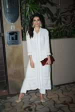 Karishma Tanna at Raza Beig_s Eid party at his juhu residence on 7th June 2019 (55)_5d0234dc6ac6f.JPG